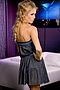 Платье #6024. Вид 5.