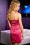 Платье #6047. Вид 4.