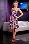 Платье #6049. Вид 2.
