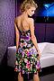 Платье #6049. Вид 5.