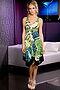 Платье #6054. Вид 3.