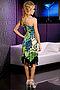 Платье #6054. Вид 5.