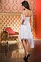 Платья #6080. Вид 5.