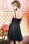 Платья #6082. Вид 5.
