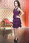 Платья #6091. Вид 3.