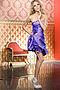 Платья #6099. Вид 3.