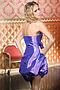 Платья #6099. Вид 5.