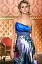 Платья #6102. Вид 4.