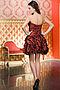 Платья #6108. Вид 4.