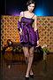 Платье #6129. Вид 3.