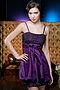 Платье #6129. Вид 4.