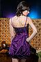 Платье #6129. Вид 5.