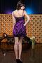 Платье #6129. Вид 6.