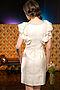 Платье #6131. Вид 4.