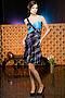 Платье #6135. Вид 2.