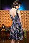 Платье #6137. Вид 5.