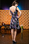 Платье #6137. Вид 6.