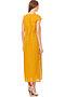 Платье #61373. Вид 2.