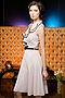 Платье #6144. Вид 2.