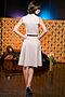 Платье #6144. Вид 6.