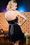 Платье #6145. Вид 4.