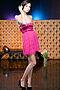 Платье #6146. Вид 3.