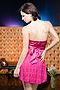 Платье #6146. Вид 5.