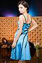 Платье #6149. Вид 3.