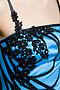 Платье #6149. Вид 4.