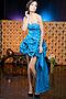 Платье #6151. Вид 2.