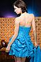 Платье #6151. Вид 4.