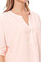 Блуза #61512. Вид 4.
