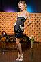 Платье #6165. Вид 3.