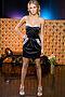 Платье #6165. Вид 4.