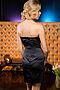 Платье #6165. Вид 5.