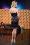Платье #6165. Вид 6.