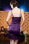 Платье #6169. Вид 3.