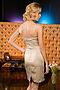 Платье #6170. Вид 3.