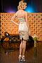 Платье #6170. Вид 4.