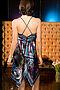 Платье #6175. Вид 4.
