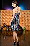 Платье #6175. Вид 5.