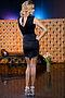 Платье #6184. Вид 4.