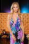 Платье #6195. Вид 3.