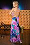 Платье #6195. Вид 5.