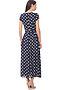 Платье #62161. Вид 2.