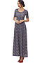 Платье #62383. Вид 2.