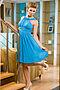Платье #6242. Вид 2.