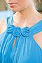 Платье #6242. Вид 5.