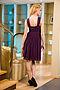 Платье #6243. Вид 4.