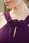 Платье #6243. Вид 5.
